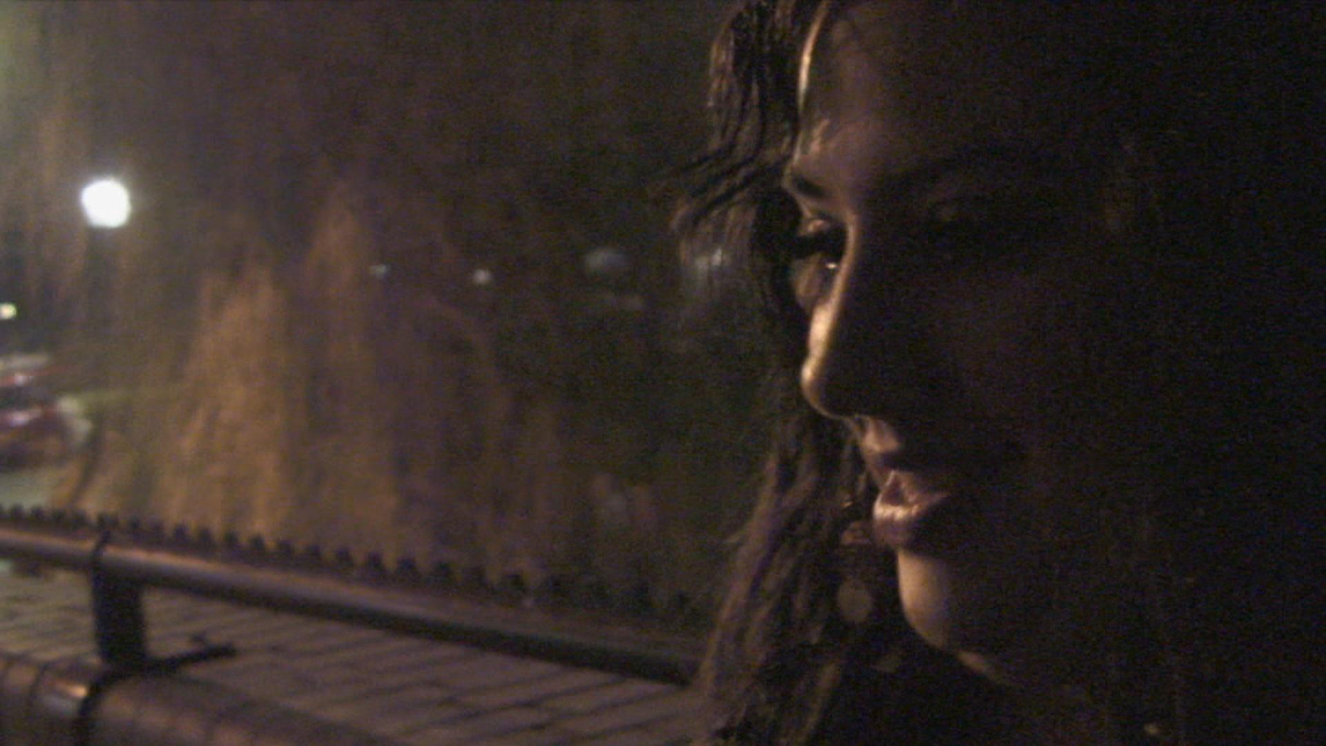 Rohan Quine, 'The Imagination Thief' - film 'EVELYN 62-39-32-84-100', still 19