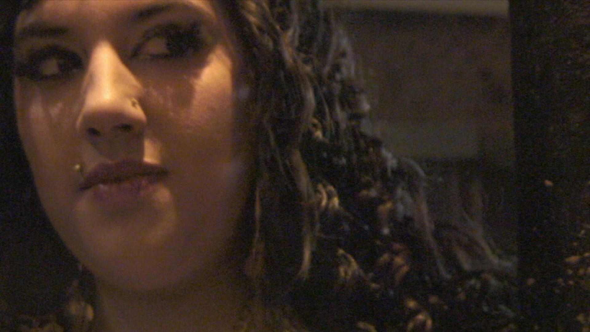 Rohan Quine, 'The Imagination Thief' - film 'EVELYN 62-39-32-84-100', still 4