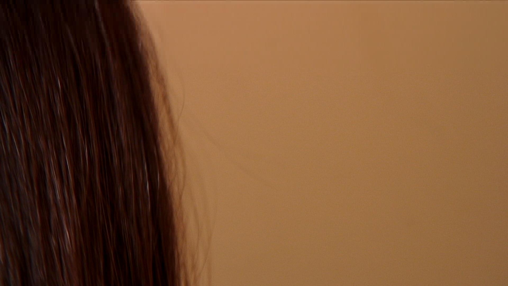 Rohan Quine, 'The Imagination Thief' - film 'JAYMI 115', still 27