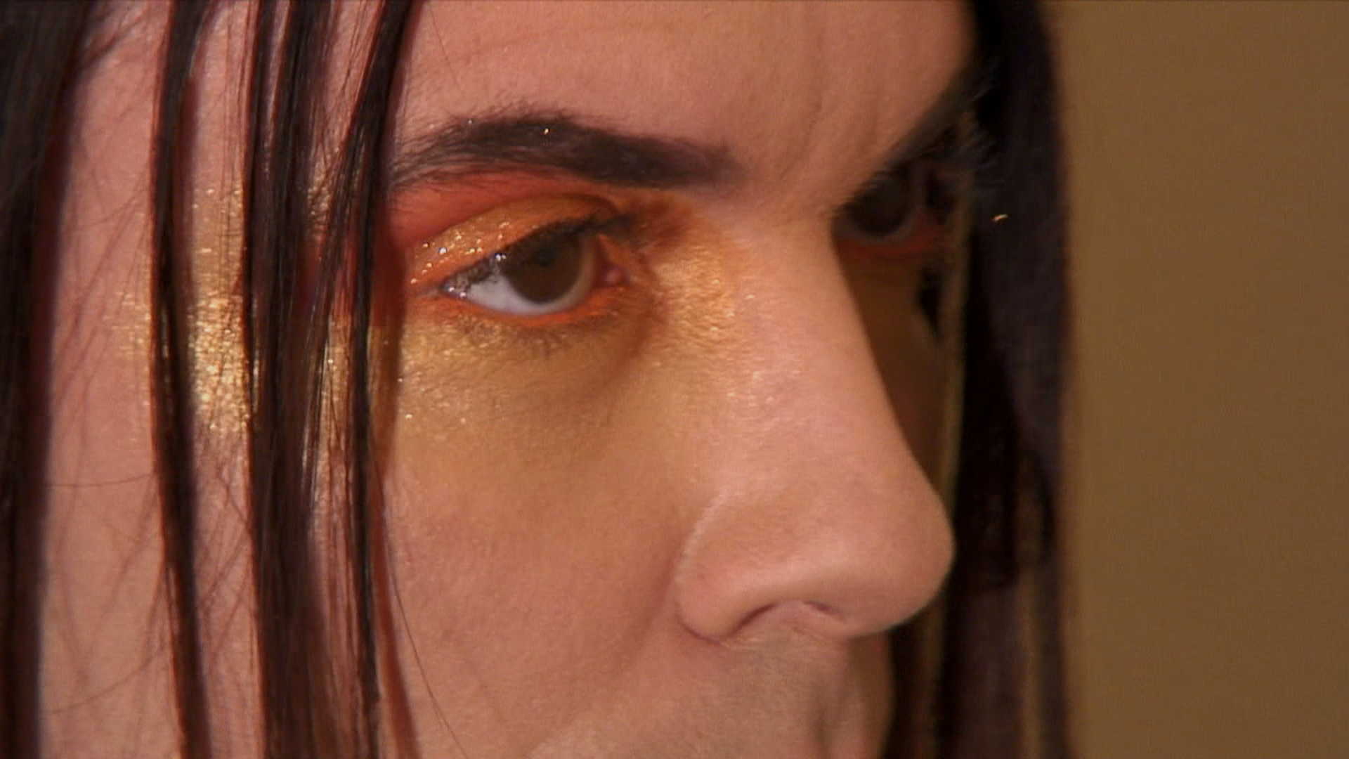 Rohan Quine, 'The Imagination Thief' - film 'JAYMI 115', still 28