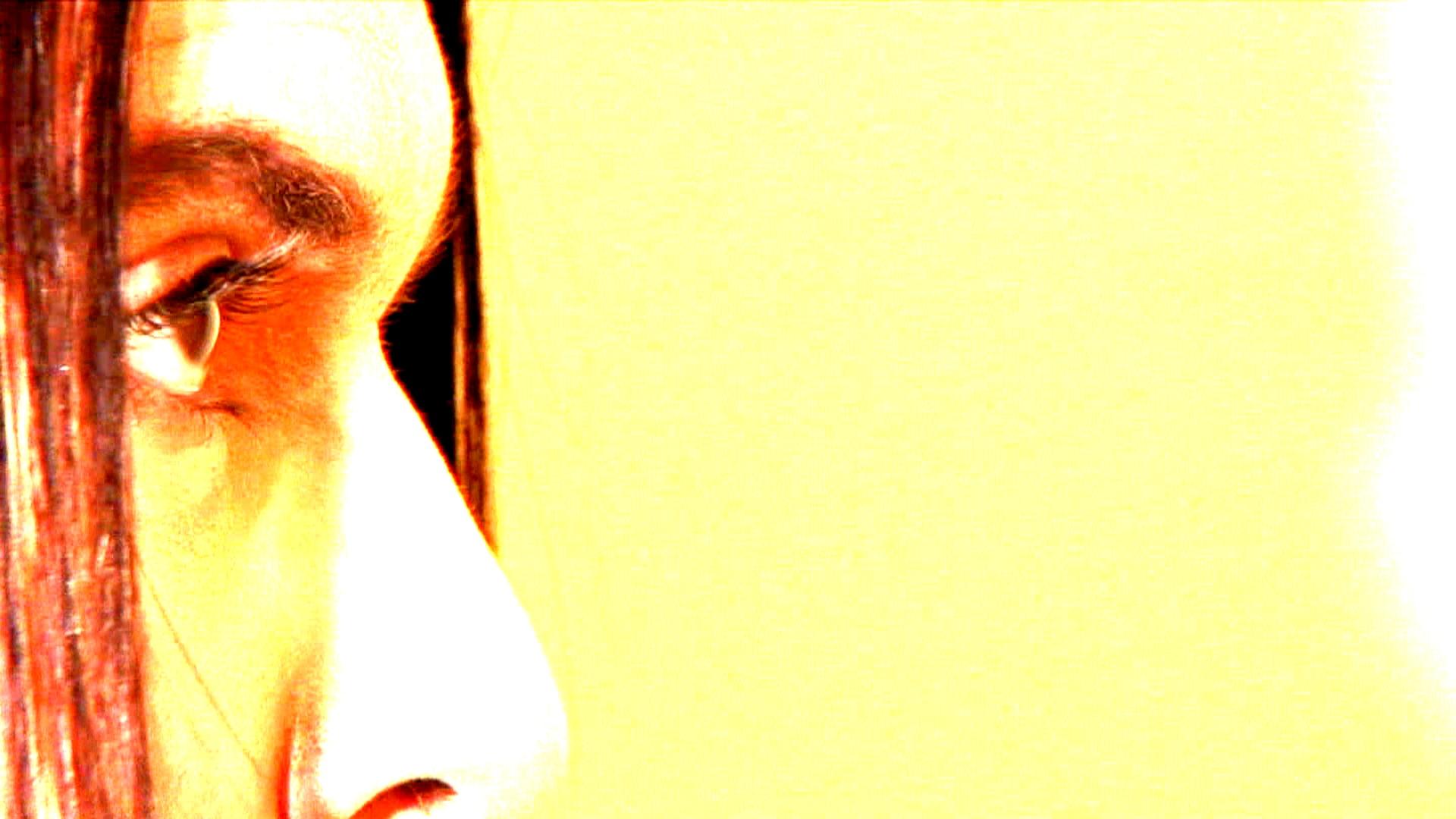 Rohan Quine, 'The Imagination Thief' - film 'JAYMI 115', still 31