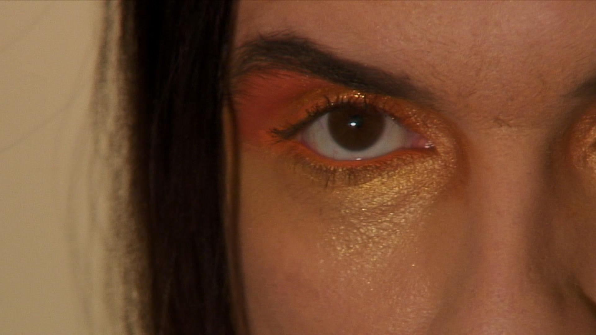 Rohan Quine, 'The Imagination Thief' - film 'JAYMI 115', still 44