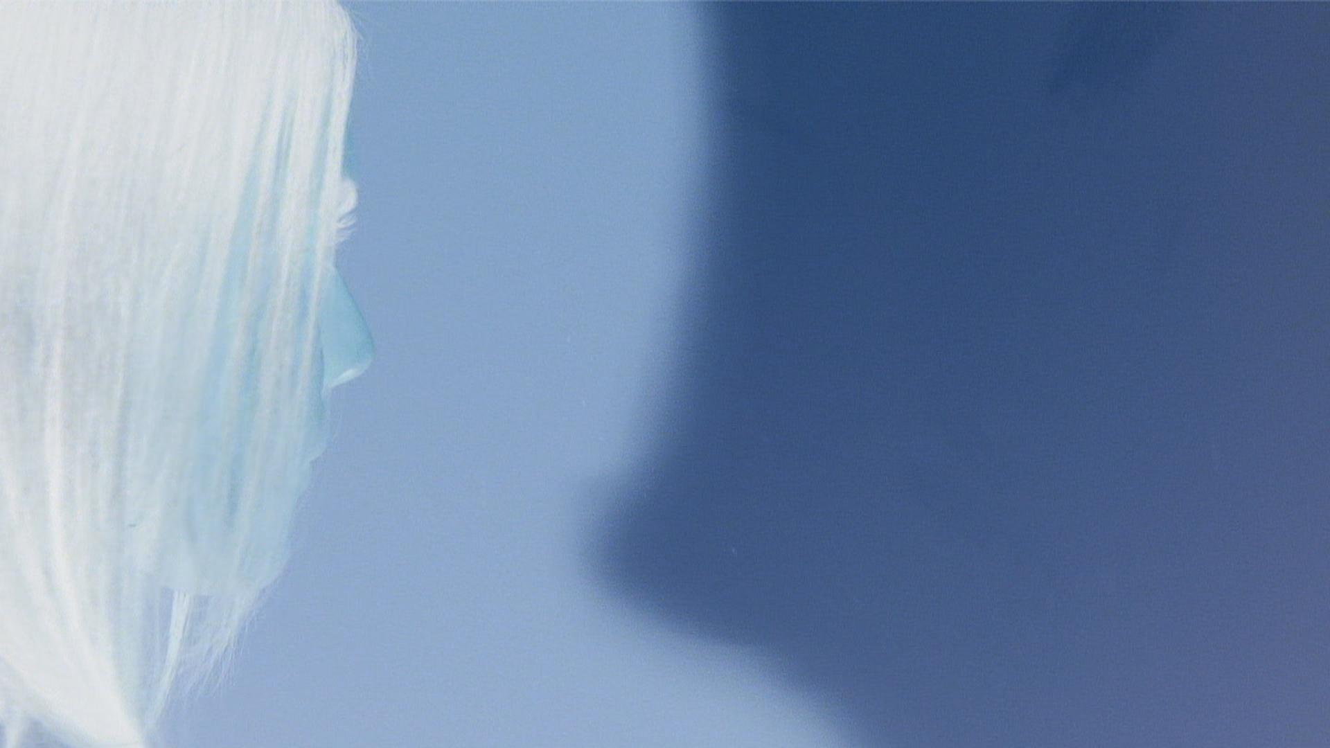 Rohan Quine, 'The Imagination Thief' - film 'JAYMI 115', still 46