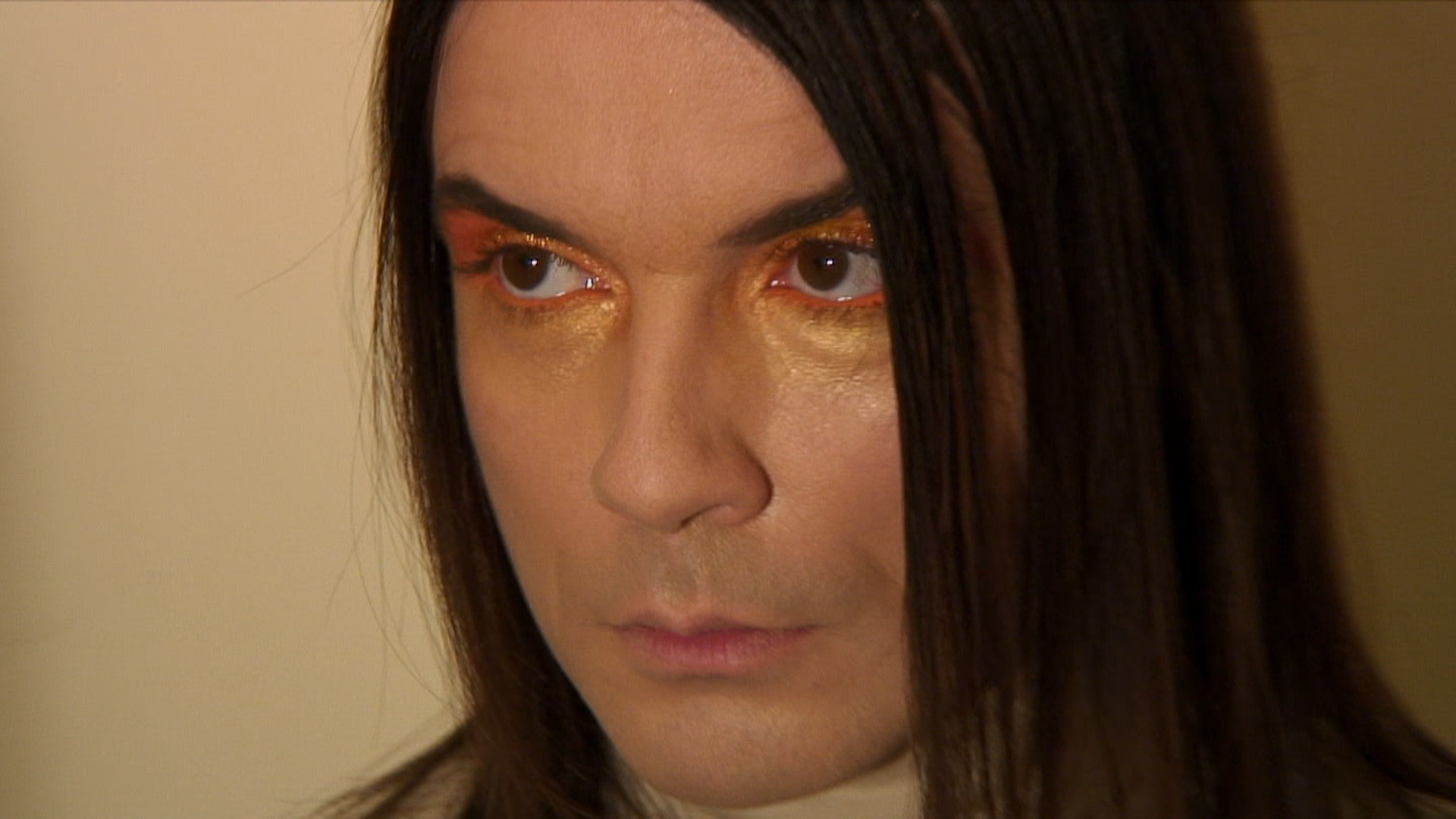 Rohan Quine, 'The Imagination Thief' - film 'JAYMI 115', still 9