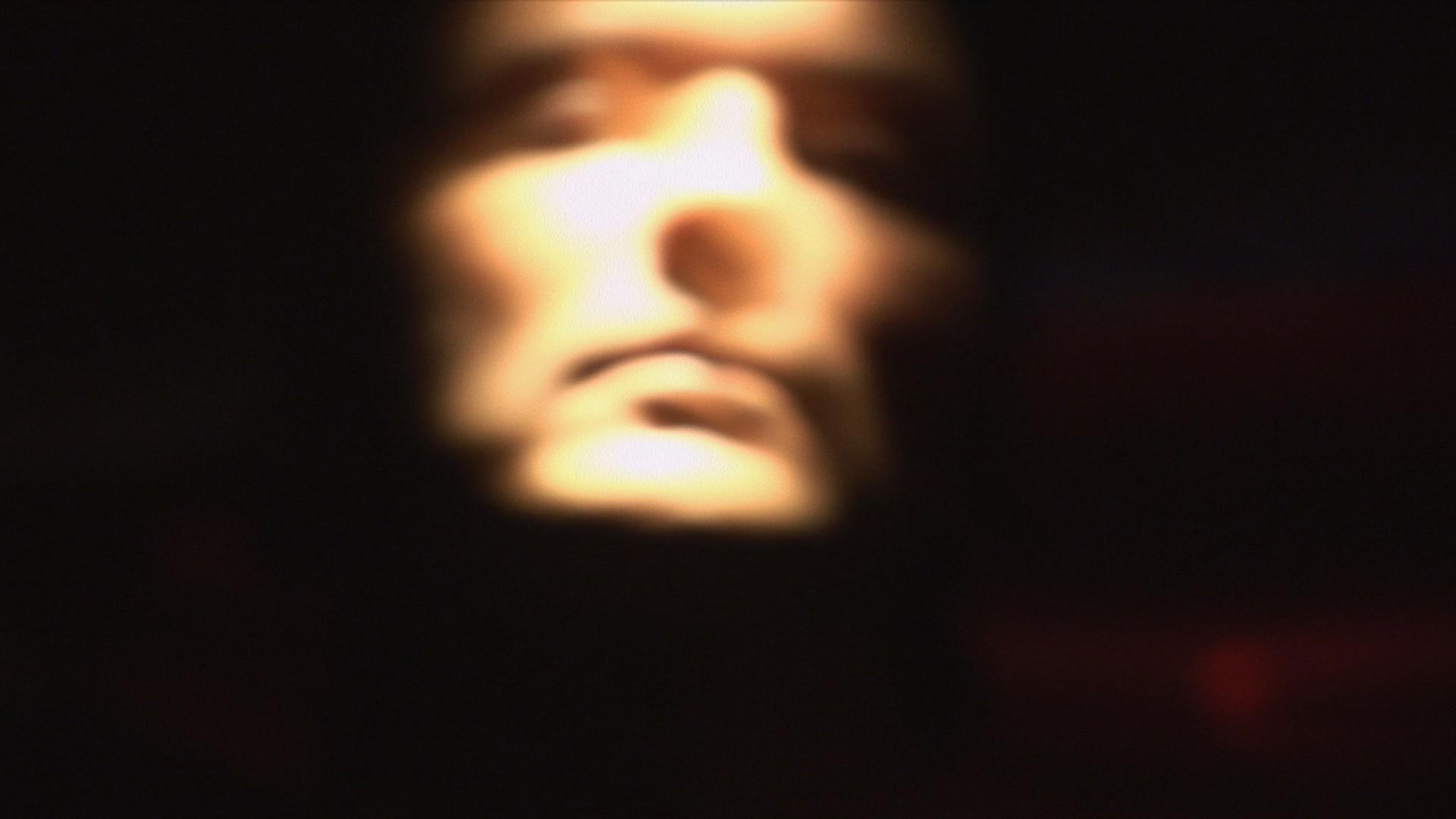 Rohan Quine, 'The Imagination Thief' - film 'KIM 42', still 14