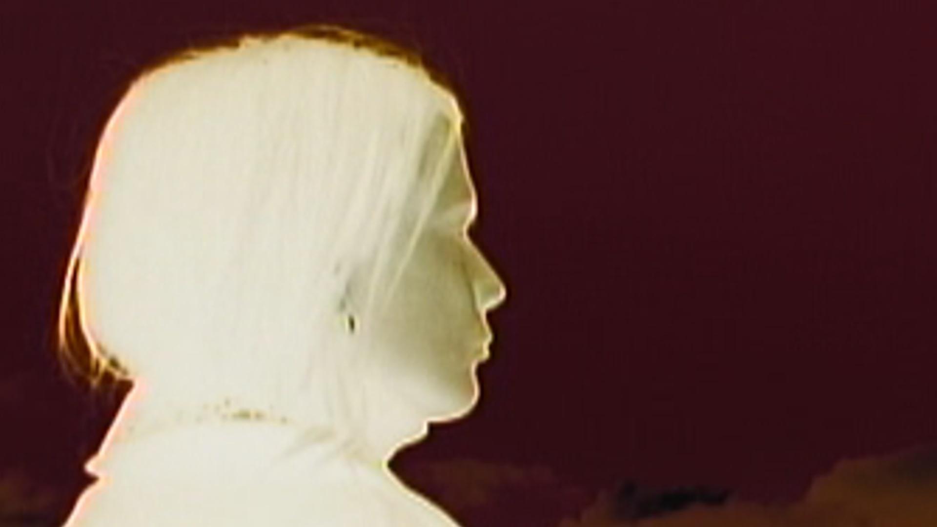 Rohan Quine, 'The Imagination Thief' - film 'MARC 5', still 14