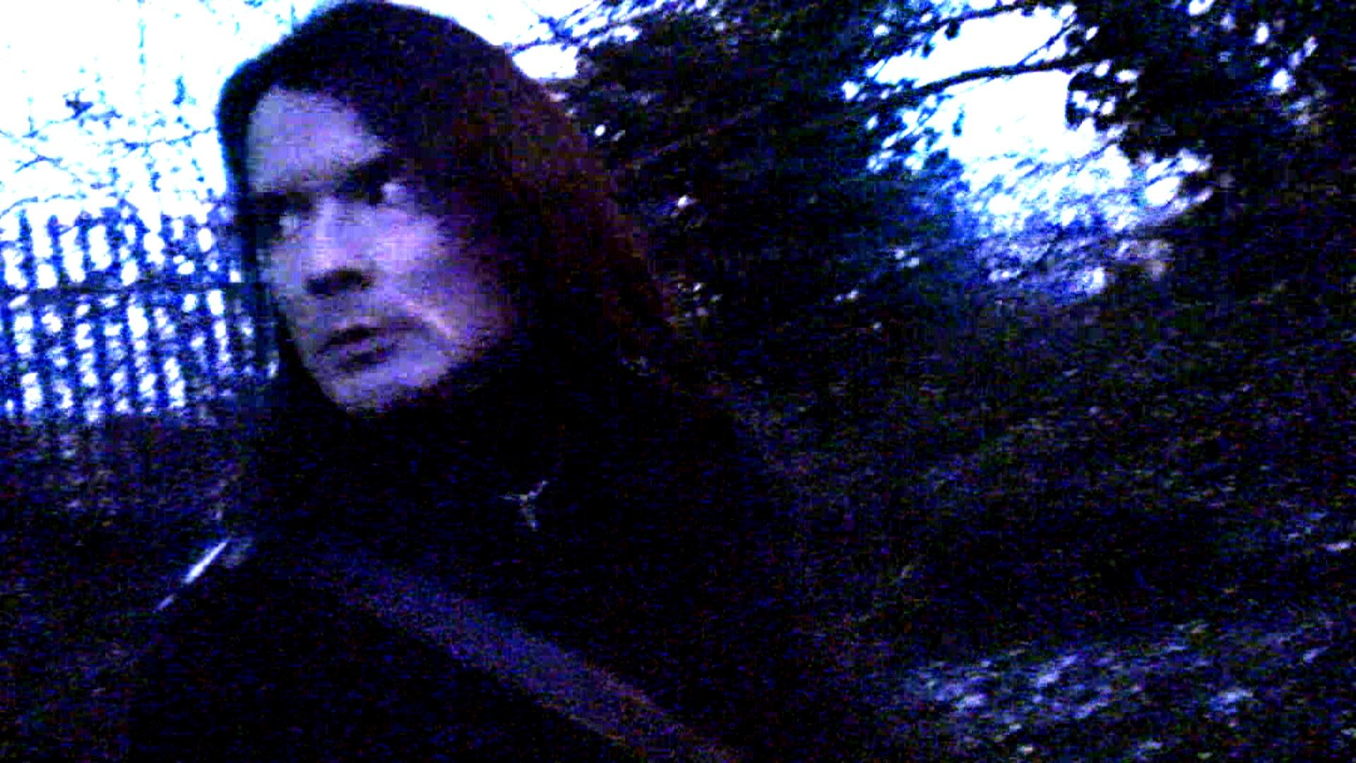 Rohan Quine, 'The Imagination Thief' - film 'MARC 5', still 16